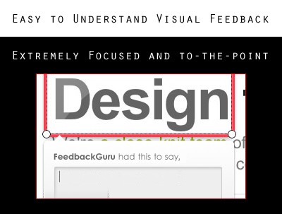 visual-feedback