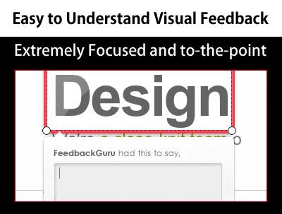 visual-feedback
